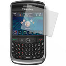 Screenprotector-Curve-8900