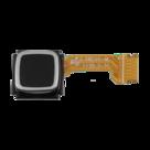Trackpad-Bold-9900