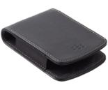 Blackberry-hoesje