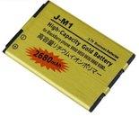 Batterij-Bold-9790-extra-capaciteit