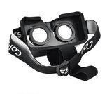 Virtual reality bril_5