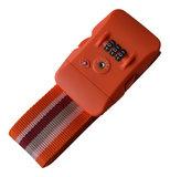TSA kofferriem oranje_5
