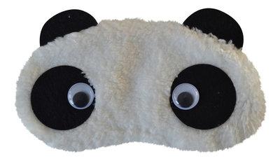 Kinderslaapmasker Woopy