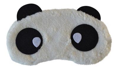 Kinderslaapmasker Doppy