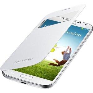 Samsung galaxy S4 hoesje